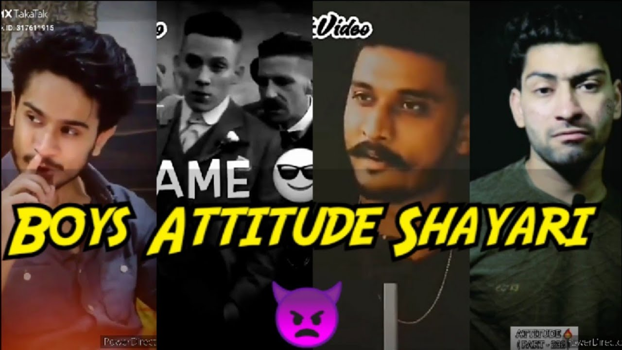 You are currently viewing New viral attitude Shayari 😠😠   Attitude Shayari 😠😠   Shayari in Hindi 😠😠😠 #19