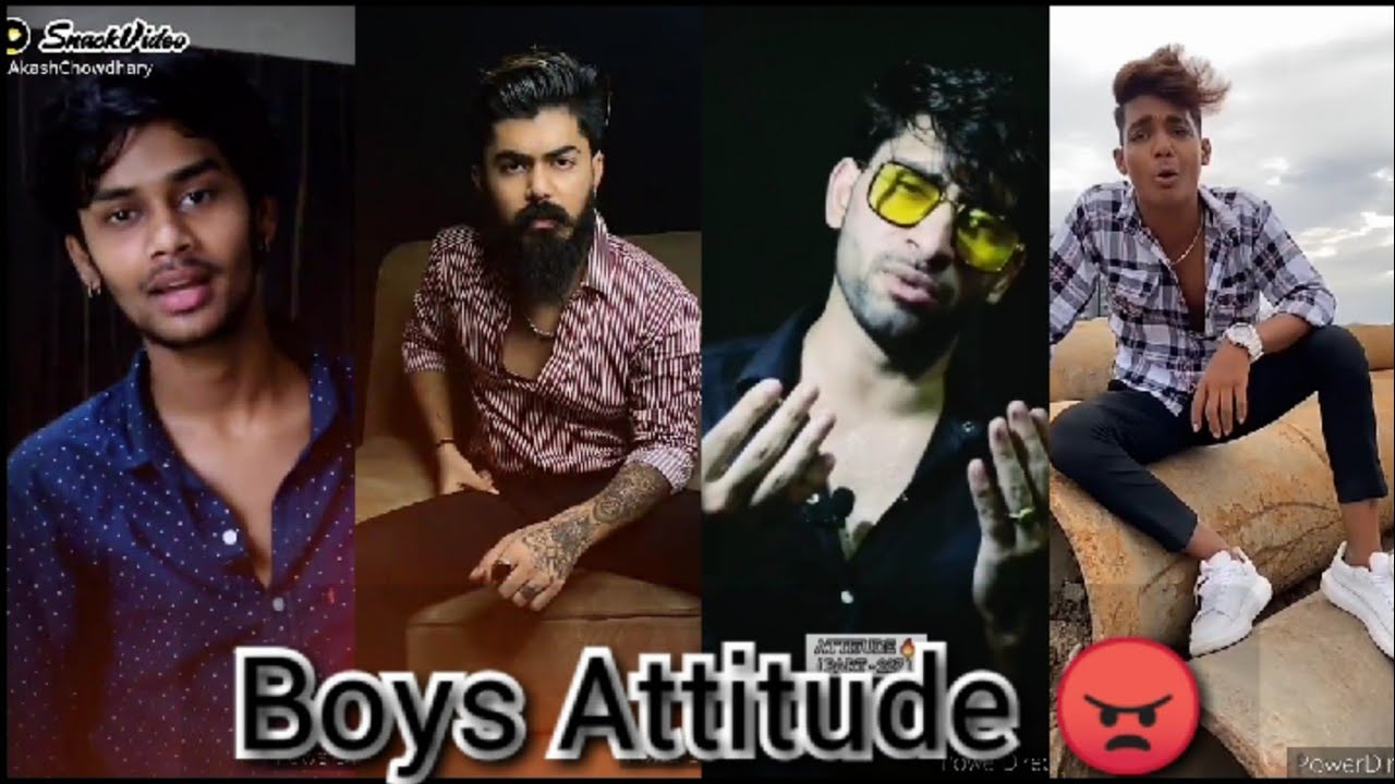 You are currently viewing New Viral attitude Shayari 😠😠   Attitude Shayari 😠😠   Shayari in Hindi 😠😠😠 #10