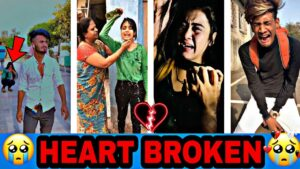 """Read more about the article Breakup 💔💔💔 Tik Tok Videos    Sad Tik Tok Videos    """"Tik Tok Videos""""    Tik Tok    PART-85"""