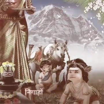 You are currently viewing #🚩 अमरनाथ धाम 🙏🏻 #🔱हर हर महादेव #🕉 🚩 अमरनाथ धाम 🙏🏻 By ꧁🇨𝙝𝙤𝙩𝙞®🇸𝙖𝙧𝙙𝙖𝙧𝙣𝙞꧂ on ShareChat – WAStickerApp, Status, Videos and Friends