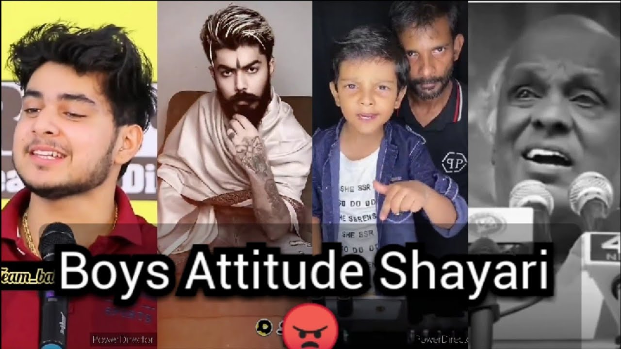 You are currently viewing New viral attitude Shayari 😠😠  Attitude Shayari 😠😠   Shayari in Hindi 😠😠😠 #11