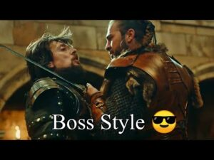 Read more about the article Boss Style 😎 Ertugrul Attitude Status 😎 || Ertugrul Ghazi mood off Status 😏 Viral Dk Part 7 #Shorts