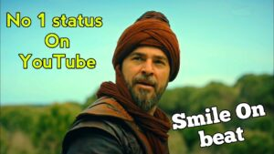 Read more about the article Ertugrul Attitude Status 💪 Dirilis Ertugrul Status 😎 || Ertugrul Best Scene || Viral Dk Part 64