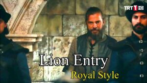 Read more about the article Boss Style 😎 Ertugrul Attitude Status 😎    Ertugrul Ghazi mood off Status 😏 Viral Dk Part 8 #Shorts