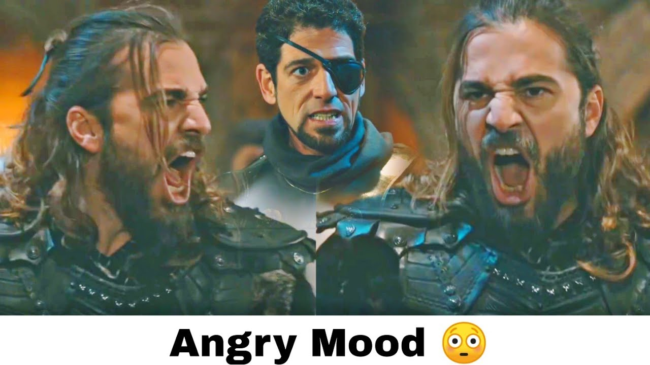 You are currently viewing Ertugrul Attitude Status 💪 Dirilis Ertugrul Status 😎    Ertugrul Best Scene    Viral Dk Part 85