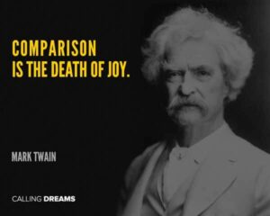 Read more about the article 25 Inspirational Mark Twain Quotes
