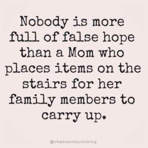 Read more about the article 30+ Funny Mom Memes – Funny Pictures That Moms Can TOTALLY Relate To