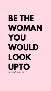 Read more about the article 50 Cute Motivational Quotes For Girls Especially