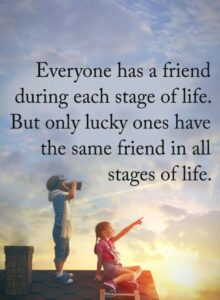 Read more about the article 7 Signs You've Found Your Best Friend For Life