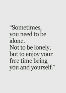 Read more about the article 81 Best Depression And Anxiety Quotes To Cherish Your Mood [Updated]