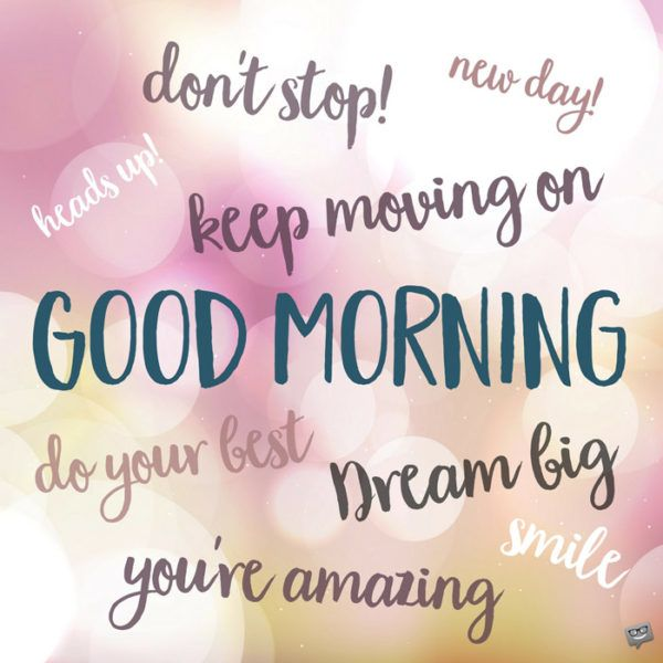 You are currently viewing 84 Motivational Good Morning Quotes to Get Through Your Work Day