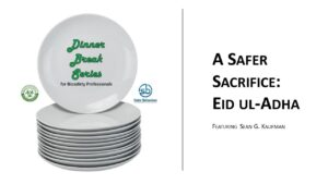 Read more about the article A Safer Sacrifice: Eid ul-Adha