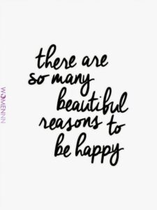 Read more about the article Alex The Pink House: Immagini gratis per lavori creativi.   МОНОХРОМ ДЛЯ ДЕКУПАЖА   Pinterest   Quotes, Inspirational Quotes and Happy quotes
