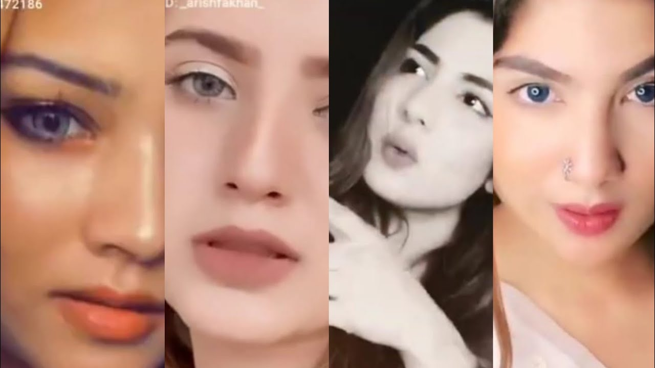 You are currently viewing 😡Attitude tik tok shayari 😡 | girl attitude shayari 😡😡| shayari in Hindi