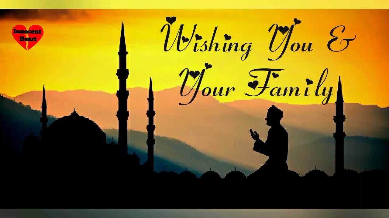 You are currently viewing Bakra Eid Status  Eid Ul-Adha Status ,Wishes, Greetings, Message & Quotes