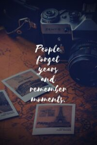 Read more about the article Best Travel Quotes: Most Inspiring Quotes Of All Time