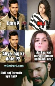 Read more about the article Bollywood Funny Jokes Images