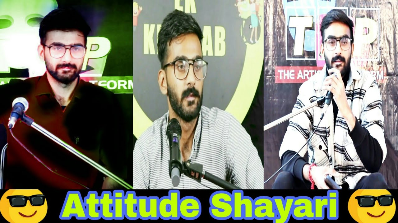 You are currently viewing Boy's 😎Attitude😎And Sad Shayari By Vabby    Vabby Shayari    Vabby New Shayari    Suman TSKB