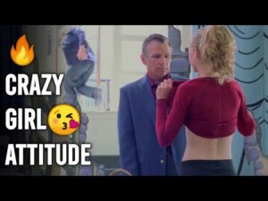 Read more about the article 😎Boys Attitude Status 🔥  Attitude WhatsApp Status Video 2021   Attitude Status   #Short