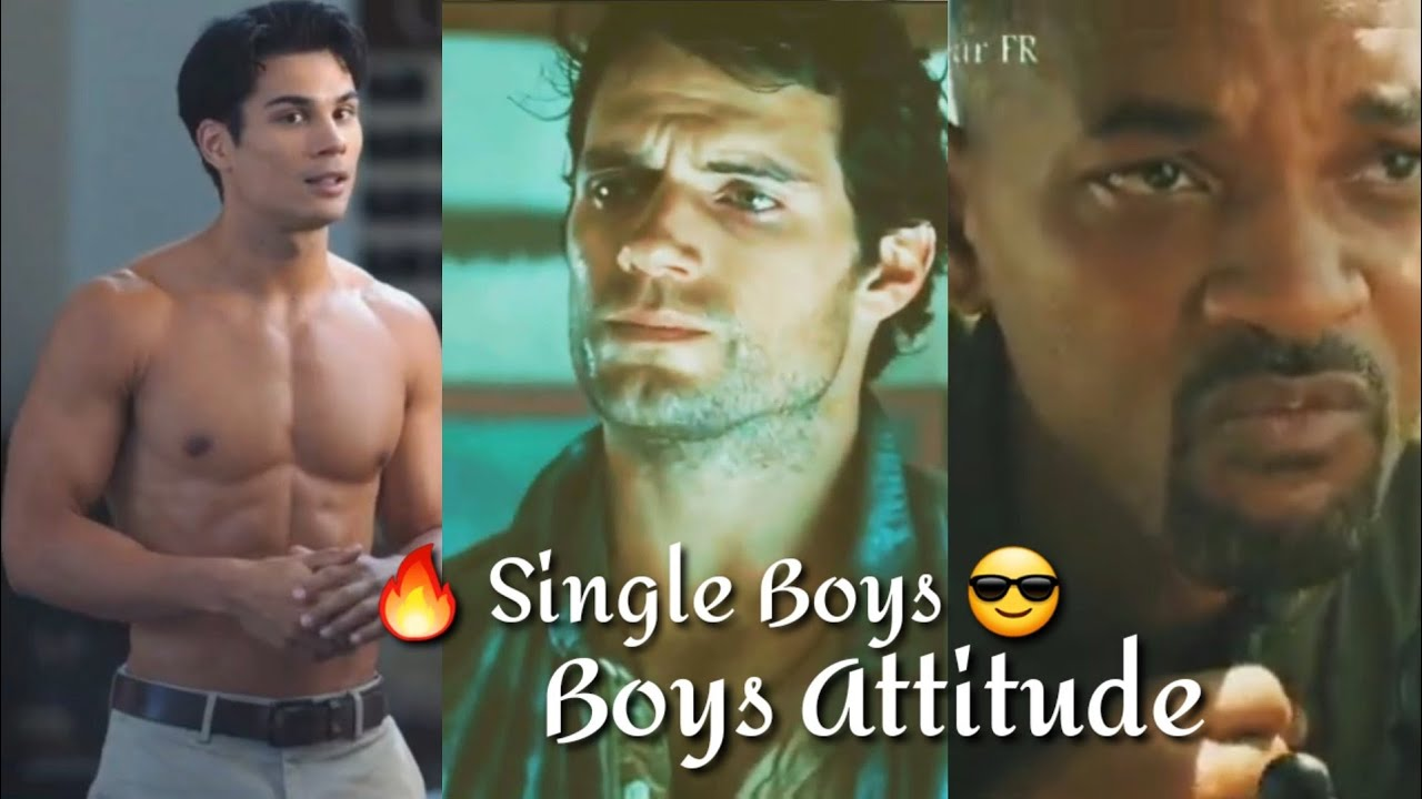 You are currently viewing 🔥Boys Entry Attitude 😎Top 5 Attitude Status | Single Boys Attitude | Boys Attitude WhatsApp Status