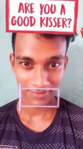 Read more about the article #👬 Boys Swag 👬👬 Boys Swag 👬 By SUSANTA GHOSH on ShareChat – WAStickerApp, Status, Videos and Friends