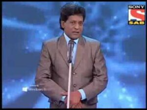 Read more about the article Comedy shayri