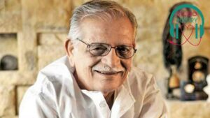 Read more about the article Dil Dundta H – Gulzar Sahab Poetry & Song    Famous and Viral Poetry