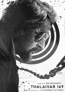 Read more about the article Director #AlphonsePuthren for #Thalaivar169 would be a positive surprise! We all
