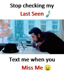 """Read more about the article Dosti on Instagram: """"😐😐 . . .  #love #instagood #cute #day #instamood #delhi  #relationship  #awesome #instadaily #dosti #instagramhub #likeforlikes #follow…"""""""