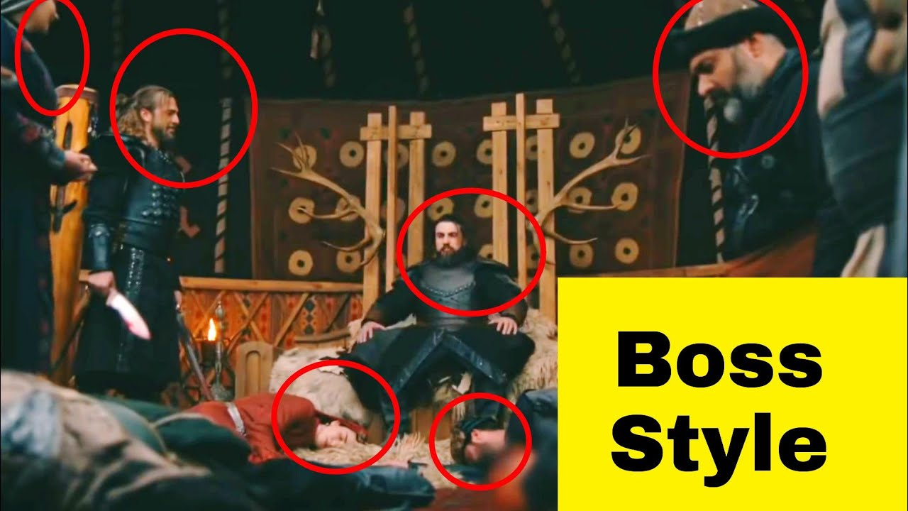 You are currently viewing Ertugrul Attitude Status 💪 Dirilis Ertugrul Status 😎 || Ertugrul Best Scene || Viral Dk Part 74
