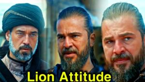 Read more about the article Ertugrul Ghazi Lion Attitude status 🔥 Dirilis Ertugrul Attitude Status 🔥 Viral Dk #Shorts