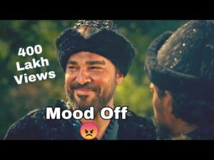 Read more about the article Ertugrul Status 💪💪 Boys Attitude Status  || Viral Dk Part 26