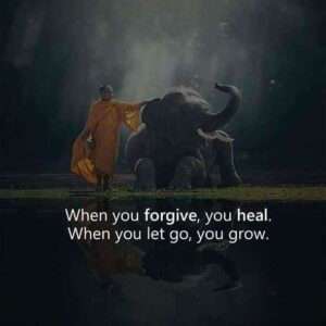 Read more about the article Forgiveness Quotes