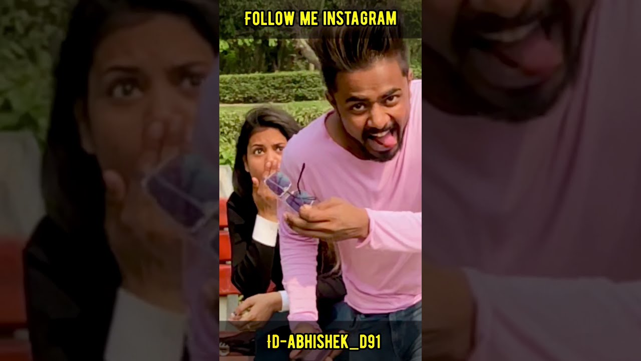 You are currently viewing Full se🤣x comedy h Abhishek d91 sexycomedy viral video । । non veg jokes ।।