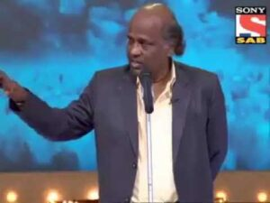 Read more about the article Funny poetry – Rahat Indori