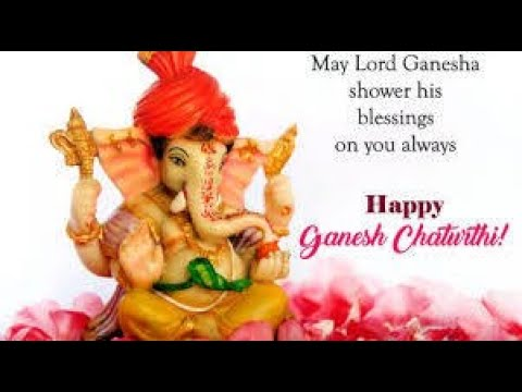 You are currently viewing Ganesh Chaturthi wishes 2020, status, quotes, messages, and images – Happy Ganesh Chaturthi 2020