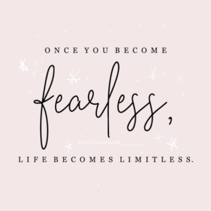 Read more about the article Girl Boss Quotes That Make You Want To Be Happy