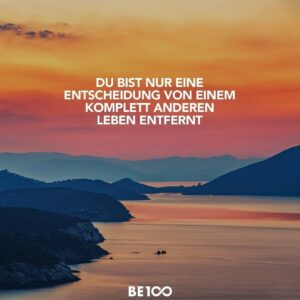 Read more about the article Gratis Bücher