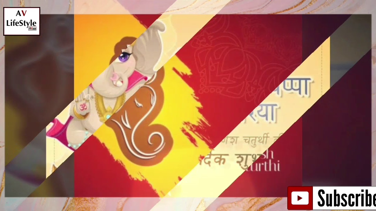 You are currently viewing Happy Ganesh Chaturthi 2019: Wishes, Messages, Quotes, Image , Whatsapp Status