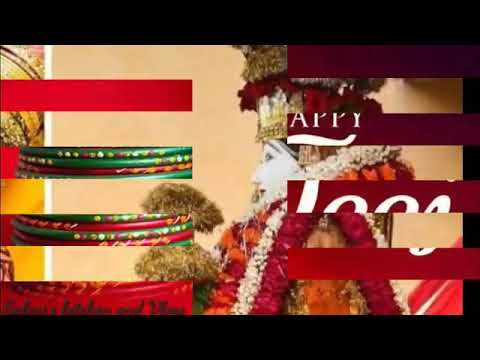 You are currently viewing Happy Hartalika Teej ♥♥