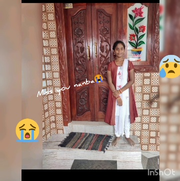 You are currently viewing #😢I miss You😢I miss You By ❤𝓶𝓪𝓷𝓸 ❤  on ShareChat – WAStickerApp, Status, Videos and Friends