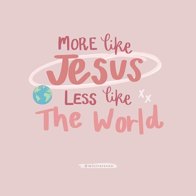 You are currently viewing Immeasurably More Blog — Immeasurably More