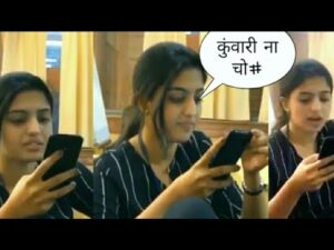 Read more about the article Instagram viral girl gali shayari   Dirty Shayari Gali girl Instagram 2020