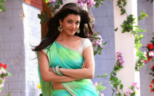 Read more about the article #💖 Kajal Aggarwal #❤️നടികൾnian wе ww💖 Kajal Aggarwal By Aswin on ShareChat – WAStickerApp, Status, Videos and Friends