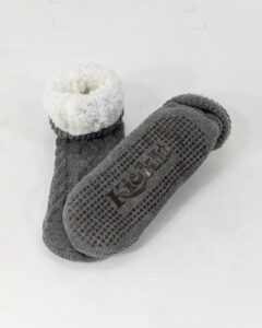 Read more about the article KickIt Socks