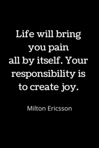 Read more about the article Life Quotes. Inspirational and Motivational.