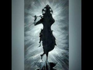 Read more about the article # Lord Krishna status #lord Krishna thoughts # Lord Krishna