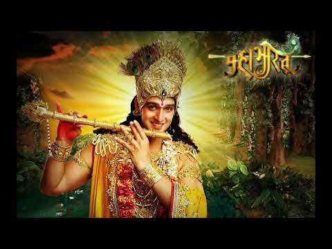 You are currently viewing Lord Krishna's Bhagavad Gita Quotes In Hindi