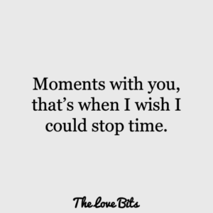 Love Quotes Deep