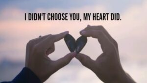 Read more about the article Love Quotes For Someone ❤ Special – Heart Touching Love ❤ Quotes